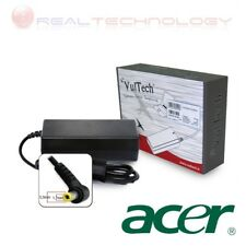 Alimentatore Per Acer Dedicato 5,5x1,7mm 60W 19V 3,42A Vultech AC19342A-312
