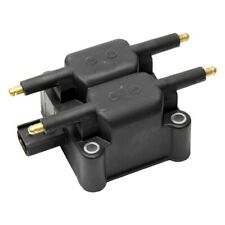 For Mini Cooper 2002-2008 Ignition Coil Uro Premium 12-13-7-510-738