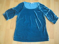 Boden 3/4 Sleeve Semi Fitted Casual Tops & Shirts for Women