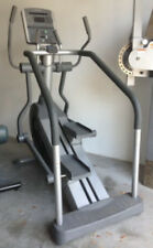 Life Fitness 95Li Summit Trainer (Remanufactured) | Commercial Gym Equipment