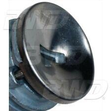 Ignition Lock Cylinder BWD CS901L