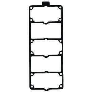 Sierra Adapter Plate Gasket #18-0645