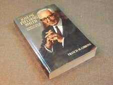 Joseph Fielding Smith : Gospel Scholar, Prophet of God by Francis Gibbons...