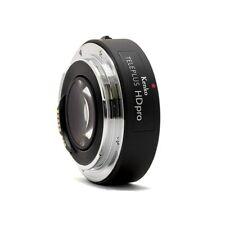 Kenko TELEPLUS HD pro 1.4x DGX Teleconverter For Canon EF Autofocus BRAND NEW