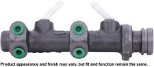 A-1 CARDONE INDUSTRIES BRAKE MASTER CYLINDER # 11-1551