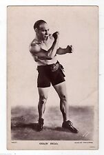 Beagles, J. & Co. Ltd Collectable Postcards