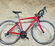 NEW GT ROAD BIKE, GTS COMP, SORA 9 SPD, DOUBLE, CARBON FORK,