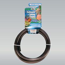 JBL Aquaschlauch Grau Durchmesser 12/16 Länge 2,5 m Schlauch Wasserschlauch Luft