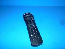 *BOSE RC-PWS UNIVERSAL REMOTE CONTROL SOLO TV CINEMATE SERIES 11