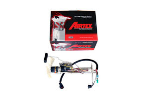 99-02 Lincoln Navigator 330 5.4L DOHC 2WD  Fuel Pump E2255S Airtex Products