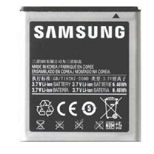 New OEM Samsung Infuse 4G i997 EB555157VA Original 1750mAh SGH-I997 Battery