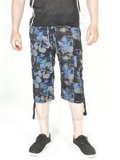Shorts e bermuda da uomo floreale