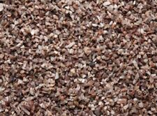 1 kilo of Horticultural pink granite grit lime free compost, Bonsai tree mix