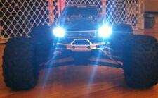 RC LED LIGHT KIT for TRAXXAS REVO, E-REVO (6 LED)