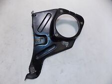 Bmw E39 Right Front AC Dryer Mount Bracket Frame OEM 97-03 525 528 530 540 M5