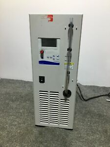 Fisher Scientific Cooling Heating Recirculating Circulators Isotemp  500LCU