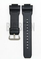 New Original Genuine Casio Wrist Watch Strap Replacement Band for G-7900-1