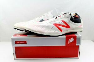 New Balance LD5000 V5 Track Spike Running Shoes For Men Size 13 US NEW IN BOX