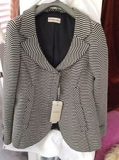 Emporio Armani Jacket Brand New Tags And Cover Italian 46