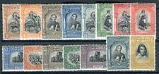 PORTUGAL 1927 440-454 * sehr schöner SATZ (09379