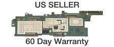 "Samsung Galaxy SM-P900 12.2"" Tablet Motherboard 32GB SSD GH82-08038A"