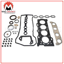 FULL HEAD GASKET KIT TOYOTA 1ZZ-FE FOR COROLLA CELICA RAV-4 AVENSIS 1.8 LTR 01-8