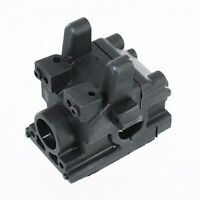 Redcat Racing 81057 Front/Rear Differential Housing