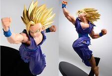 DRAGON BALL Z - Son Gohan Banpresto Budokai Tenkachi 7 Vol.1 NEW 100% Original