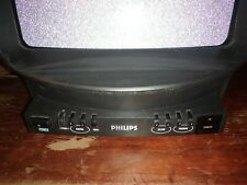 Philips Discoverer
