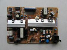 SAMSUNG UA55H6320AKPXD POWER SUPPLY BN44-00704A
