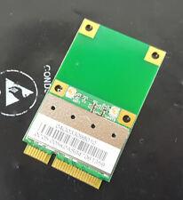 Wlan Wifi Mini PCIe Azurewave AW-NE765 AR5B95 Atheros aus Asus X70A X70AB X70AC