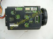 Sony Surveillance camera FCB-EX48A good in condition for industry use