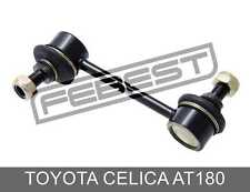 Rear Stabilizer Link For Toyota Celica At180 (1989-1993)