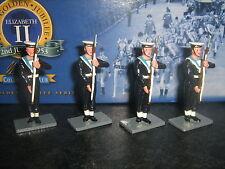 Gran Bretaña 40279 MIB de la Royal Navy