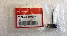 Honda RS125 / Honda RS250 / Moto3 NSF250R GEAR HOLDER TOOL : 07724-0010100