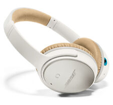 Bose QC25 Headband Headphones - White