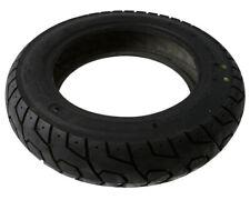 Reifen Deli S236 3.50-10, TL, 51J schlauchlos (Tubeless) 51J