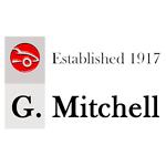 G. Mitchell