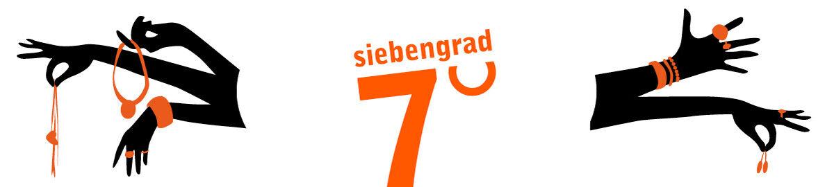siebengrad