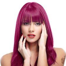 Manic Panic Classic Cleo Rose Semi Permanent Hair Dye Formula 118ml