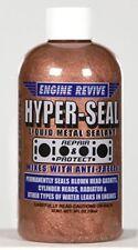 HYPER-SEAL -  head gasket repair for RANGE ROVER - STOPS ENGINE OVERHEATING