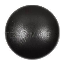Standard Motor Products T37002 Headlight Sensor