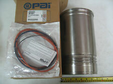 Caterpillar 3406E & C15 Piston Liner Kit PAI P/N 361621 Ref. # 197-9322, 1979322