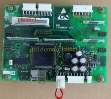 ABB ACS600 inverter Series Communication board NINT-41C NINT-41