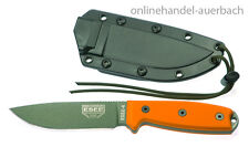 ESEE KNIVES ESEE-4  Messer Outdoormesser