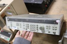 Working Leader 3215 Signal Generator