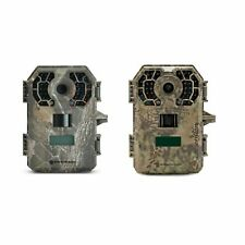Stealth Cam G42NG Game Camera