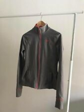 Abecrombie & Fitch Jacket Womes Size M(like S)