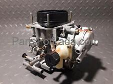 Motor de arranque Starter Lada 2101-2107 1600ccm Lada Niva 2121