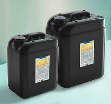More details for sodium hypochlorite 14-15% patio cleaner swimming pool liquid chlorine